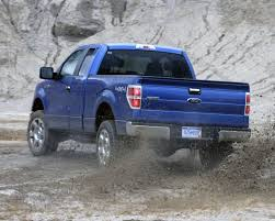 F150 Wallpapers Group (95+) The Classic Pickup Truck Buyers Guide Drive 70 Ford F100 Boss Truck Therapy Car Guy Chronicles 1970 Ford Custom Protour Youtube F12001 Lightning Swap Enthusiasts Forums Fdforall These Are The 20 Best Cars Of All Time Flipbook F250 Flickr Fdiveco38284x2tractor51kj70 Military Pinterest Photos Sep 25 1969 Mph Gas Turbine 35 Ton Protype Makes Of Twenty Images 70s New And Trucks Wallpaper 2016 Pre72 Perfection Photo Gallery