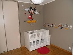 taux d humidité dans une chambre de bébé chambre taux d humidité chambre bebe best of salle de bain chambre