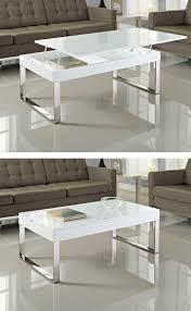 Glenn 90cm Coffee Table Natural Interior Secrets