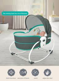 US $104.78 38% OFF|Baby Electric Cradle Vibration Crib In The Bed Rocking  Chair Automatic Comfort Chair Shaker Can Sit On The Recliner Basket-in ... The Rocking Chair Every Grandparent Needs 10 Best Rocking Chairs Ipdent Giantex Nursery Modern High Back Fabric Armchair Comfortable Relax Leisure Covered W 2 Forms Top 7 Best Gliders Under 150 200 To 500 20 Ma Chair Mallika Chandra Baby 2019 Sun Uk Comfy And Lovely Plans Royals Courage Chairs For Kids That Theyll Love Delicious Children Play House Toy Simulation Fniture Playset Infant Doll Bouncer Cradle Bed Crib Crystal Ann Rockers Reviews Of Net Parents Delta Middleton Upholstered Glider Swivel Rocker