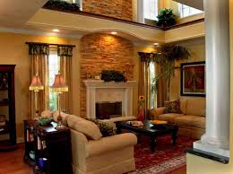 Simple South Good Cool Home Indian Decor Ideas Design