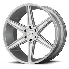 100 Custom Rims For Trucks KMC Wheels KM712 Prism Truck Wheels Down South Wheels