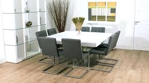 Dining Room Sets 8 Chairs Affordable Rectangle Rooms To Go Furniture