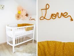 chambre bébé retro chambre bébé retro déco ancienne et jolis meubles d antan bébé