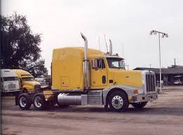 Truck | Central Valley Truck Driving School Drivejbhuntcom Company And Ipdent Contractor Job Search At Pace Driving School How Trucking Went From A Great To Terrible One Money Central Park San Antonio Tx 20 Years Of Safety Professional Truck Driver Traing Courses For California Class A Cdl Coinental Education In Dallas Lince Western Nsw Transport Carrier Warnings Real Women Dot Drug Alcohol Testing Compliance For Bus Drivers Youtube Home