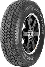 100 Goodyear Wrangler Truck Tires Silent Armor 275 60 20 114 T Tirendocouk