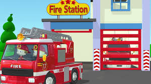 TuTiTu Songs _ Songs For Children Collection With Lyrics _ Vol. 1 ... Read Them Stories Sing Songs Outdoor Play Best Fisher Price Little People Fire Truck For Sale In Appleton Keisha Tennefrancia Google Weekend At A Glance Frankenstein Trucks And Front Country 50 Sialong Classics Amazoncom Music Titu Song Children With Lyrics Blippi Kids Nursery Rhymes Compilation Of Yellow Fire Truck Firefighters Spiderman Cars Cartoon For W Bring Joy To Campers One Accessible Ride Time Mda App Ranking Store Data Annie Thomasafriends Hash Tags Deskgram