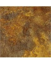 groutable vinyl tile sales deals