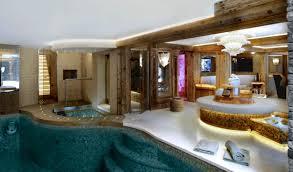 100 Leo Trippi On Twitter Luxury Apartment Albaron Is Part Of