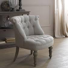 fauteuille chambre fauteuil de chambre les meilleures id es la cat gorie crapaud sur