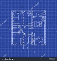 Floor Plan Of A Modern Apartment On Graph Paper Vector Blueprint ... How To Create A Floor Plan And Fniture Layout Hgtv Kitchen Design Grid Lovely Graph Paper Interior Architects Best Home Plans Architecture House Designers Free Software D 100 Aritia Castle Floorplan Lvl 1 By Draw Blueprints For 9 Steps With Pictures Spiral Notebooks By Ronsmith57 Redbubble Simple Archaic Mac X10 Paper Fun Uhdudeviantartcom On Deviantart Emejing Pay Roll Format Semilog Youtube