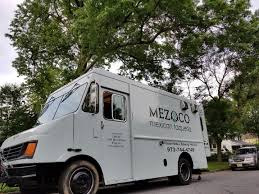 Mezoco Mexican Taqueria - Jersey City Food Trucks - Roaming Hunger ... Empanada Guy On Twitter Descriptiondatetime Thurs 62118 6p8 Top 13 Jersey City Food Trucks Chicpeajc Parsippany Pop Up Fest Truck The 10 Most Popular Food Trucks In America Lutze Biergarten Opens Today With Music And Grucci Indian Food Vandor _chenni Flavors Editorial Image Of Hal Jon Sorrentino Graphic Designer New York Gringos Builders For Restaurants Apex Mordis Schnitzel Home Mezoco Mexican Taqueria Roaming Hunger Cinco De Mayo
