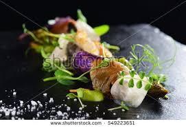 cuisine gourmet gourmet stock images royalty free images vectors
