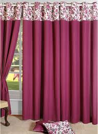 Blackout Curtain Liners Dunelm by Wine Coloured Eyelet Curtains Nrtradiant Com