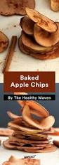 Healthy Office Snacks To Share by Healthy Snack Recipes To Take On Vacation Greatist