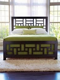 Bedroom Decorating Decor