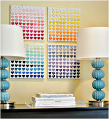 Wall Art Ideas For Your Living Room Decor Pictures Posters