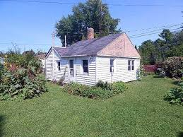 house to home properties llc 209 photos 19 reviews real