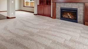 about cleanbrite carpet cleaning llc goshen carpet cleaners