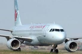 siege a320 a320 air canada seat maps reviews seatplans com