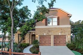 Los Patios Retirement San Antonio Tx by New Homes For Sale In San Marcos Tx Willow Creek Community By