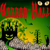 Cheap Animatronic Halloween Props by Cheap Wholesale Halloween Props Decorations Costumes Accessories