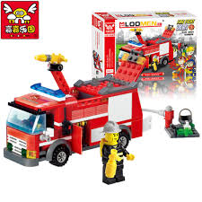 Online Get Cheap Model Trucks Kits To Build -Aliexpress.com ...