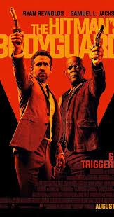 the hitman s bodyguard 2017 full cast crew imdb