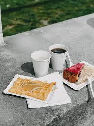 erfurt food guide outdoor restaurants bars picknick