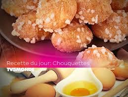 cuisine fr recette 457 best gastronomie images on gastronomy food