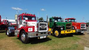 Brockway Truck PSA - YouTube Brockway Trucks Message Board View Topic 361 Historic Aths Truck Show At Lancefield 2014 Atkions To 1978 Kenworth K100c Heavy Duty Cabover W Sleeper Brockways Forever Slackerjr92s Favorite Flickr Photos Picssr 2000 Liebherr Ltm 1400 Excellent Cdition Huge Price Reduction Bc Big Rig Weekend 2013 Protrucker Magazine Canadas Trucking Lashins Auto Salvage Wide Selection Helpful Service And Priced Model 152w Antique Club Of America Classic