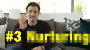 What Men Want Top 4 Things We Love In Our Dream Woman Matthew Hussey Get The Guy