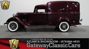 1934 Dodge Humpback Panel Truck | Gateway Classic Cars | 127-ATL 1934 Dodge Humpback Panel Truck For Sale Classiccarscom Cc935802 Ram Rebel Trx Concept Tempe A Ford Model 40 Deluxe Roadster Cracks The Top10 In Hemmings Pickup Lavine Restorations Classic Trucks Timelesstruckscom Kc 12 Ton S123 Kansas City Spring 2011 Pin By Tatjana Ali Httptatjanaalic14wixsitecommystoreshop Flatbed Cc885631 Gateway Cars 172sct Contemporary For Gift Ideas Boiqinfo Cc1023277 Chevrolet Closed Cab Youtube