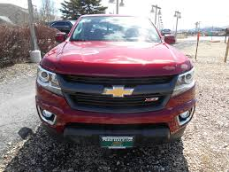Park City - New Chevrolet Colorado Vehicles For Sale Lovely Cars For Sale Near Me Ksl Auto Racing Legends Used Trucks For In Utah On Buyllsearch Pickup Com Theres An Awesome Volkswagen Amarok The Us But You Browse By Make And Model Com New Car Release Reviews Ford Dump Amazoncom Follow The Trail 9781465451262 Dk Books For Sale Chrome Rims And Tires 115000 Suvtrucks Classifieds In Truckss Salt Lake City Provo Ut Watts Automotive
