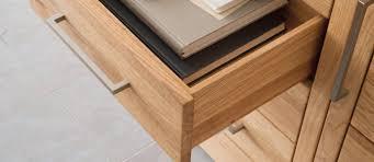 hängeschrank casera 2 türig mit glastür 100x142x42 asteiche natur oder bianco geölt