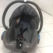 siege bébé confort siège auto cosi streety fix bebe confort les p tites frimousses