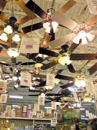 Ceiling Fan Box Menards by Decorating Mesmerizing Design Of Ceiling Fans Menards For