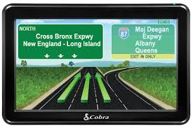 Cobra Electronics: 7600 PRO Navigation Systems & Truck GPS Reviews Rpm Track Reviews Online Shopping On Dezlcam Lmthd Semi Truck Gps Garmin Tom Trucker 6000 Sat Nav Review Cobra Electronics 7600 Pro Navigation Systems Why Im Using The 570lmt Unboxing Youtube Amazoncom Dezl 5 Lifetime Best 2018 Top 10 7715 Lm Automobile Portable Navigator Sports My Rand Mcnally Tnd 730 Basic And Use For Rv Drivers Unbiased