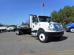 2009 INTERNATIONAL DURASTAR 4400, Tuscaloosa AL - 117913192 ... Tuscaloosa Al Used Trucks For Sale Less Than 6000 Dollars Autocom 1997 Intertional 4700 Sale In By Dealer West Alabama Whosale New Cars Sales 4900 Price 6500 Year 2006 Moffett M50 120146006 Equipmenttradercom 7600 2007 Hanna Steel Chevrolet For Near Hoover Commercial Work Cottondale 2008 Intertional Durastar 4300 122633196 Toyota Tacoma Owner 35487