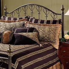 Wayfair Metal Headboards King by Best 25 Metal Headboards Queen Ideas On Pinterest Metal