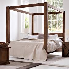 childrens four poster beds Four Poster Beds Designed with