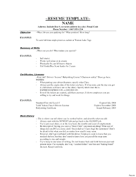 Restaurant Food Service Combination Resume Examples Samples Maker ... Sver Resume Objectives Focusmrisoxfordco Computer Skills List For Resume Free Food Service Professional Customer Student Templates To Showcase Your Worker Sample Supervisor Valid Fast Manager Writing Guide 20 Examples 11 Download C3indiacom Full Restaurant Sver 12 Pdf 2019 Top 8 Food Service Manager Samples Crew Samples Within Floating