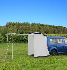 Tailgate Tents   Campervan Accessories   Camperco 184 Best Addaroom Tents Awnings Van Life Images On Tourneo Custom Diy Tailgate Awning Ford Custom Campervan 201 Vw T4 Pinterest Vans Car And T4 Bus Cversions Mini Campers North East B Boot Jump Tent Amdro Alternative Camper Vw T5 Awning Ebay 30 Mazda Bongo Van Volkswagen Transporter Barn Door Camping Van Mpv Bongo Inflatable Drive Away To Awn Or Not To A Brief Introduction
