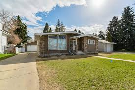 100 Mcleod Homes ML E4164868 6415 149 Ave NW McLeod Edmonton YEGisHomeca