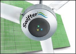 industrial fans hvls ceiling fans swifter fans