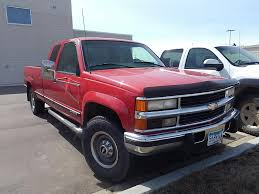 1999 Chevy Silverado 2500 Awesome 1999 2006 Gm 1500 6 Inch ... 2006 Chevy Malibu Ss Carviewsandreleasedatecom Upper Canada Motor Sales Limited Is A Morrisburg Chevrolet Dealer Pin By Isabel G2073 On Furgonetas Singulares Pinterest 2014 Used Car Truck For Sale Diesel V8 3500 Hd Dually 4wd Autoline Preowned Silverado 1500 Lt For Sale Used 2500hd Photos Informations Articles Lifted Duramax Finest This Truck Uc Vehicles For Sale In Roxboro Nc Tar Heel Truckdomeus 2003 2009 2500hd Specs And Prices Chevygmc 1418 Inch Lift Kit 19992006 2008 Reviews Rating Trend