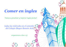 OMIJ – Informaci³n Joven Huesca