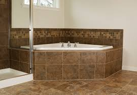 home a 1 tub tile refinishing bathroom remodels new jersey
