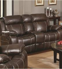 Power Recliner Sofa Issues by Power Reclining Sofa Problems Sofa Home Decorating Reclining