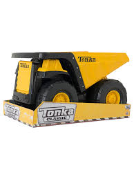 Tonka Classic Mighty Dump Truck At John Lewis & Partners Tonka Steel Classics Mighty Dump Truck 1874196098 Used Commercial Dump Trucks For Sale Or Small In Nc As Well Truck Buy Steel Classic Toughest Amazon Vehicle Only 20 Turbo Diesel 3901 93918 Christmas Gift Ideas 1 Listing Upc 021664939185 Model Tonka Dump Truck 354 Huge 57177742 Front Loader And Classic Mighty In Ffp